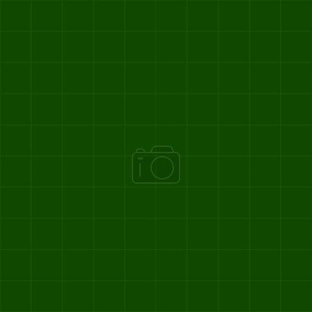 Grap paper grid lines, plotting paper background, texture. Squar