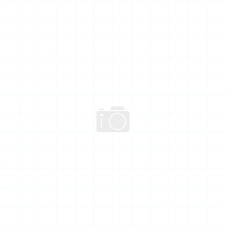 Very thin line grap paper grid lines, plotting paper background,