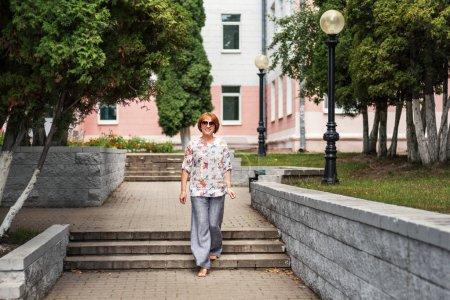 Tatsiana_vtv