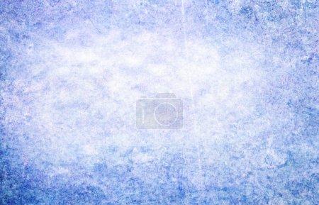 Photo pour Abstrait vieux fond de couleur grunge - image libre de droit