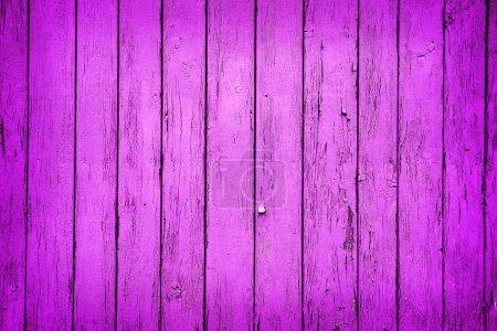 Foto de Fondo abstracto de madera rosa - Imagen libre de derechos