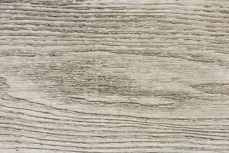 full frame image of gray wooden background