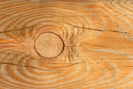 full frame image of wooden background