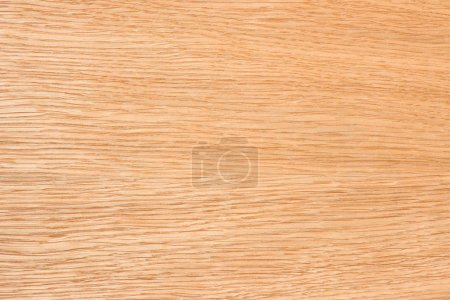 full frame image of brown wooden background