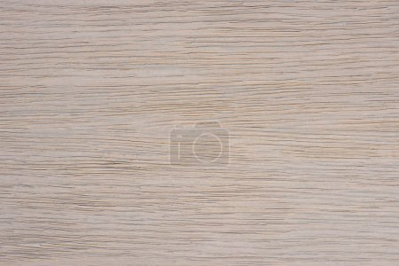 Photo for Full frame image of wooden background - Royalty Free Image