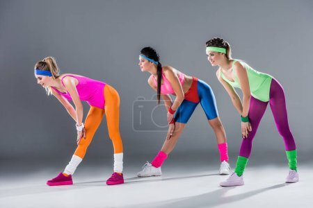 sport, activity, colorful, beautiful, female, young - B223180816