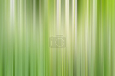 Photo for Colorful blurred abstract background - Royalty Free Image