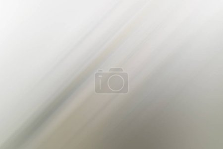 Photo for Abstract background of motion speed - Royalty Free Image