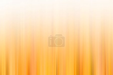 Photo for Abstract vertical lines background. Streaks are blurry in motion. - Royalty Free Image