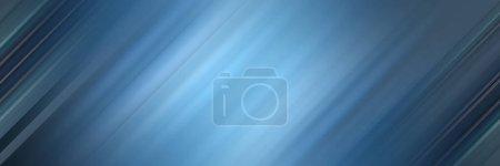 Photo pour Résumé fond de modèle numérique - image libre de droit