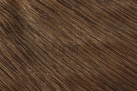full frame of wooden surface as background
