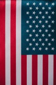 "Постер, картина, фотообои ""united states of america national flag, memorial day concept"""