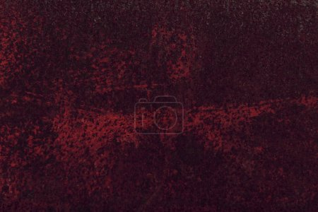 dark aged rusty metal texture, full frame background
