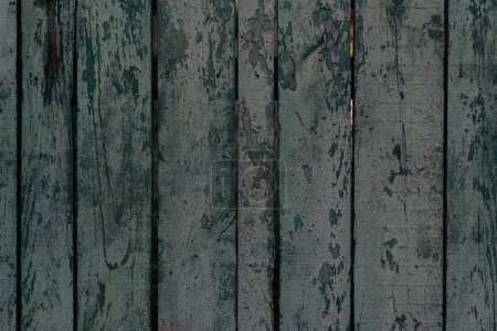 old grey weathered wooden planks texture