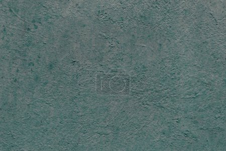 rough grunge weathered grey wall texture