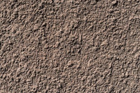 close-up view of weathered grey wall textured background