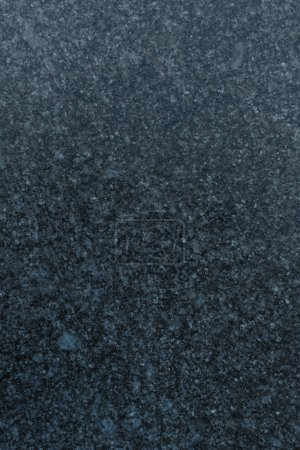 full frame view of dark marble textured background