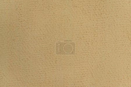 full frame view of light brown concrete background