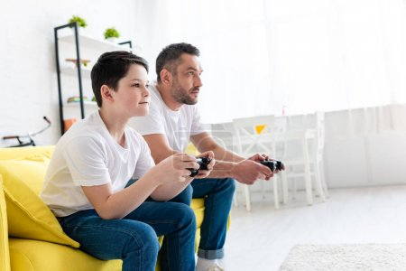 leisure play fun entertainment adult caucasian