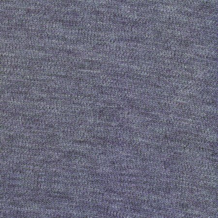 gray-blue fabric texture closeup. Useful for design-works