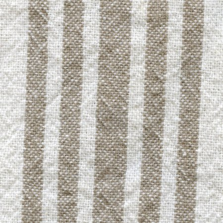 gray striped textile background