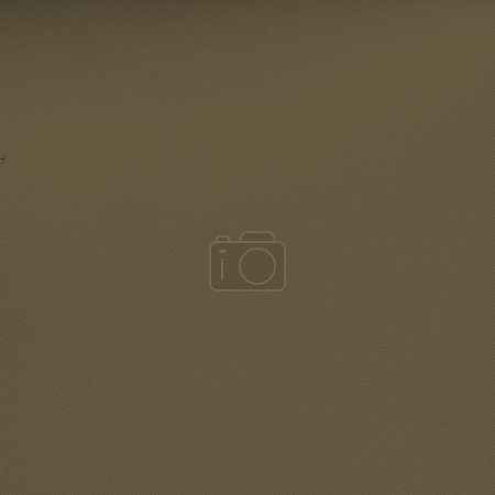 Photo for Brown synthetic material background. Useful for background - Royalty Free Image