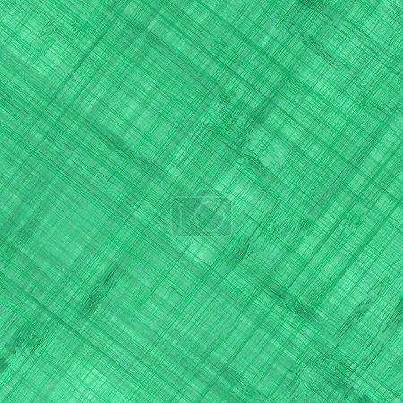Photo pour Fond texturé vert pour la conception-travaux - image libre de droit
