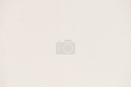 full frame image of beige wall background