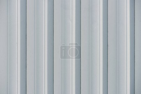 full frame image of metal fence background