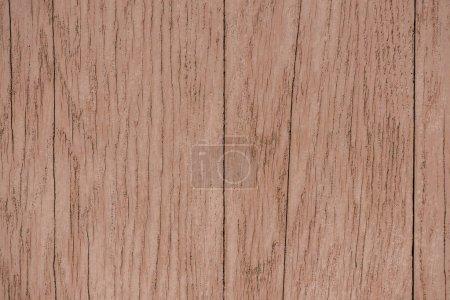 full frame image of wooden fence background