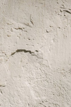 full frame image of white wall background