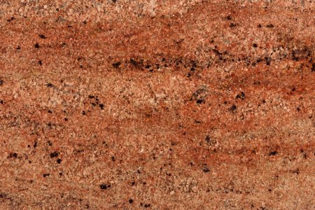 bright brown marble texture, full frame