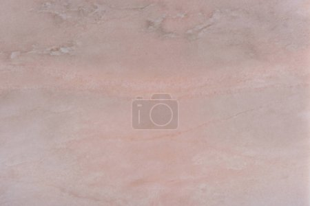 abstract pattern with light pink marble stone