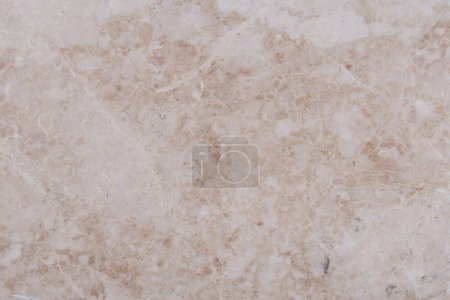 Photo for Empty background with light marble stone - Royalty Free Image