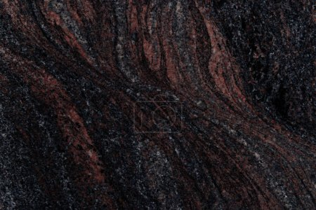 abstract dark marble stone background