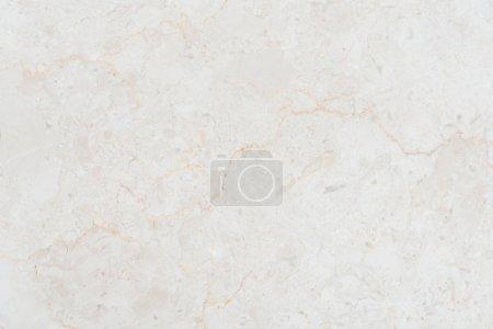 Photo pour Texture simple de pierre de marbre léger - image libre de droit