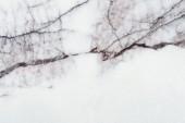 texture Marbre abstraite, plein cadre