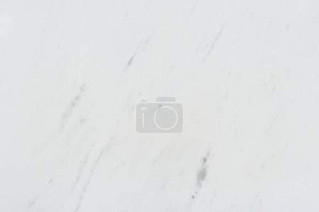 abstract white background with light marble stone