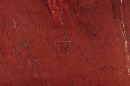 abstract red marble material texture