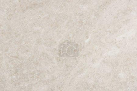 gros plan de l'abstrait avec Pierre de marbre beige clair