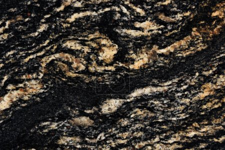 dark marble texture with natural pattern, full frame