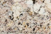abstract texture of elegant marble material