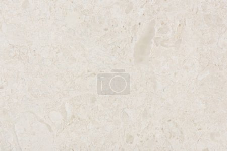 abstract texture of light beige marble stone