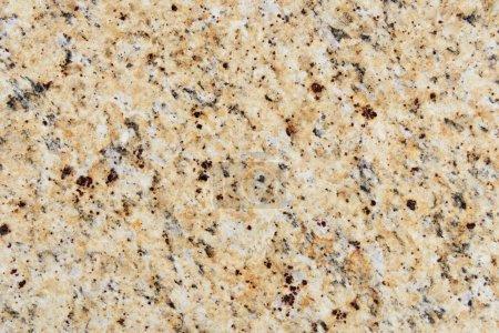 texture abstraite de la surface du marbre clair