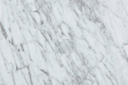 abstract backdrop of light grey marble stone