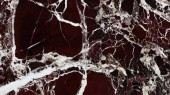 abstract dark red marble texture with natural white pattern