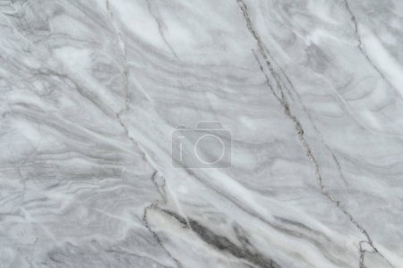 abstract elegant texture of grey marble stone