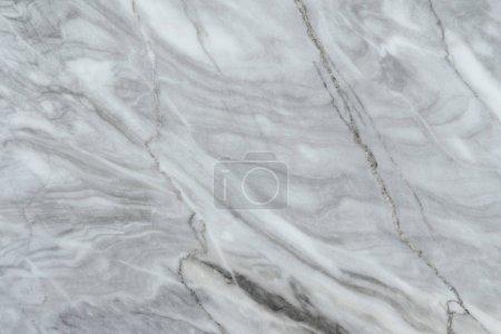 abstrait élégante texture de Pierre de marbre gris