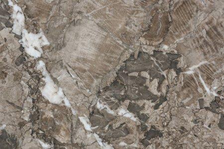 abstrait élégant marbre Pierre