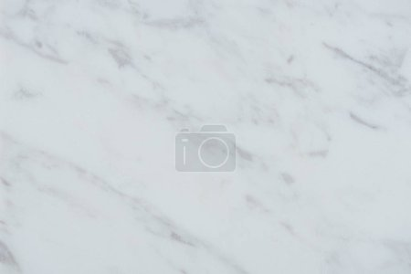 abstract pattern with light grey marble stone